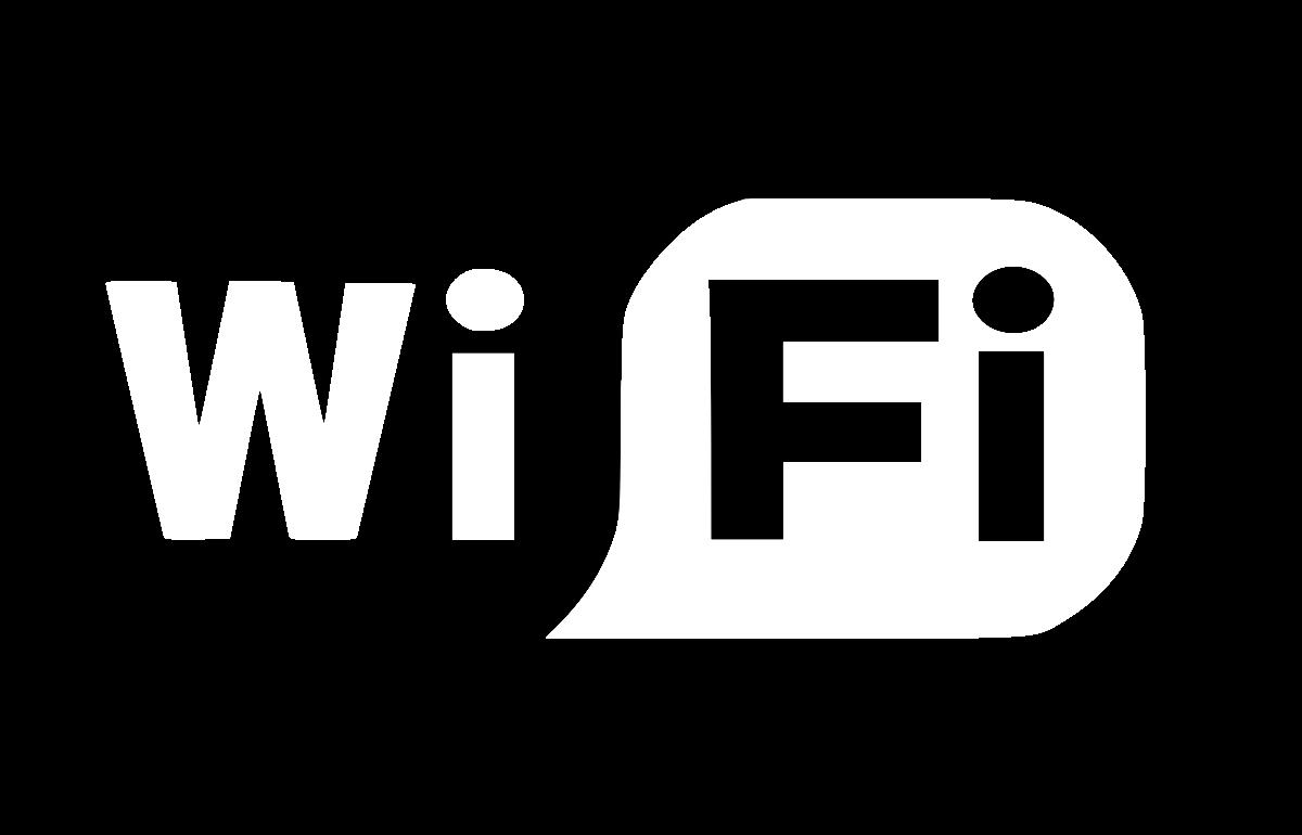 WPA3 WiFi-Alliance