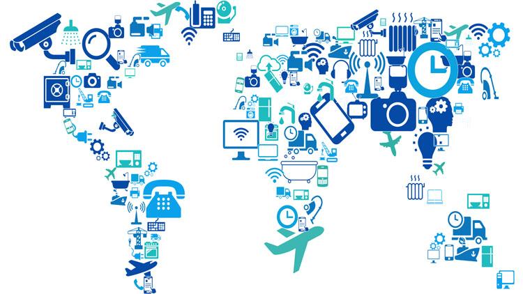 WPA3 Internet Of Things