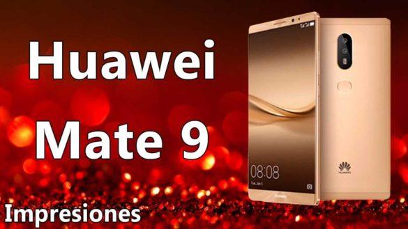 huawei-mate-9-impresiones-informacion