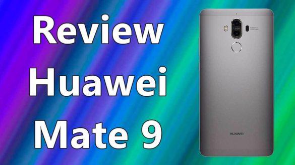 huawei-mate-9-review-en-espanol-y-opiniones-finales