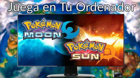 jugar-a-pokemon-sol-luna-pc