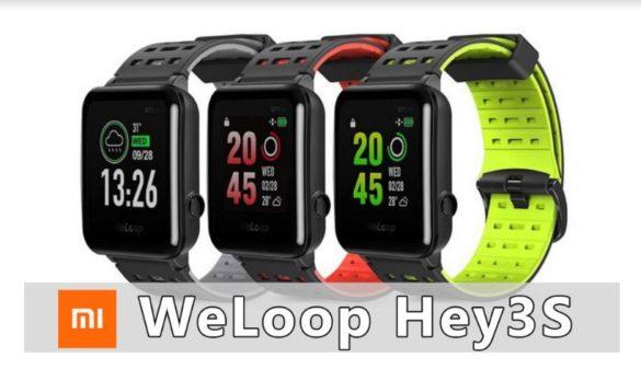 Xiaomi-Weloop-Hey3S