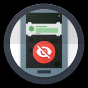 Filtro bloqueo de pantalla Top 5 Apps
