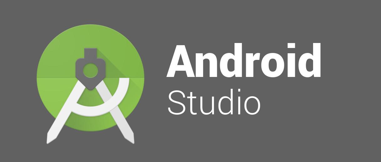 Android Studio Kotlin