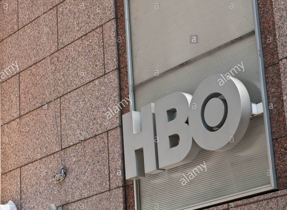 HBO bitcoin hackeo