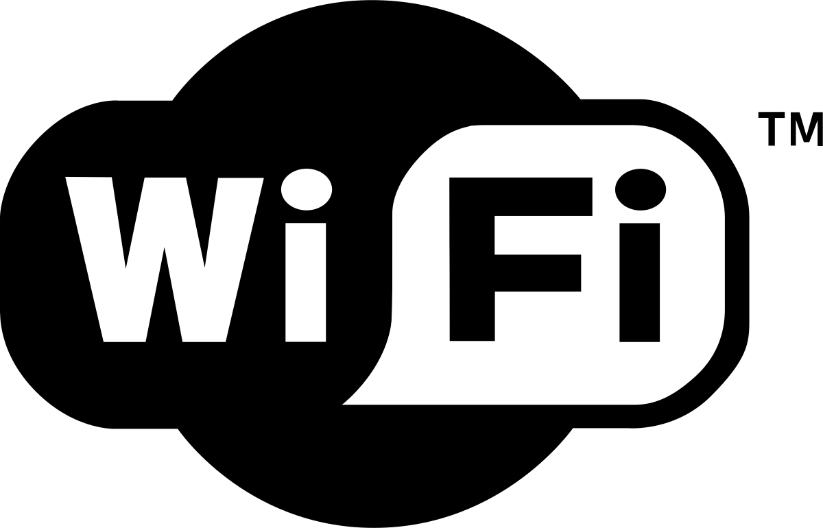 WPA3 WiFi-Alliance