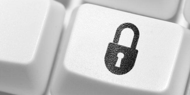 WPA3 Seguridad