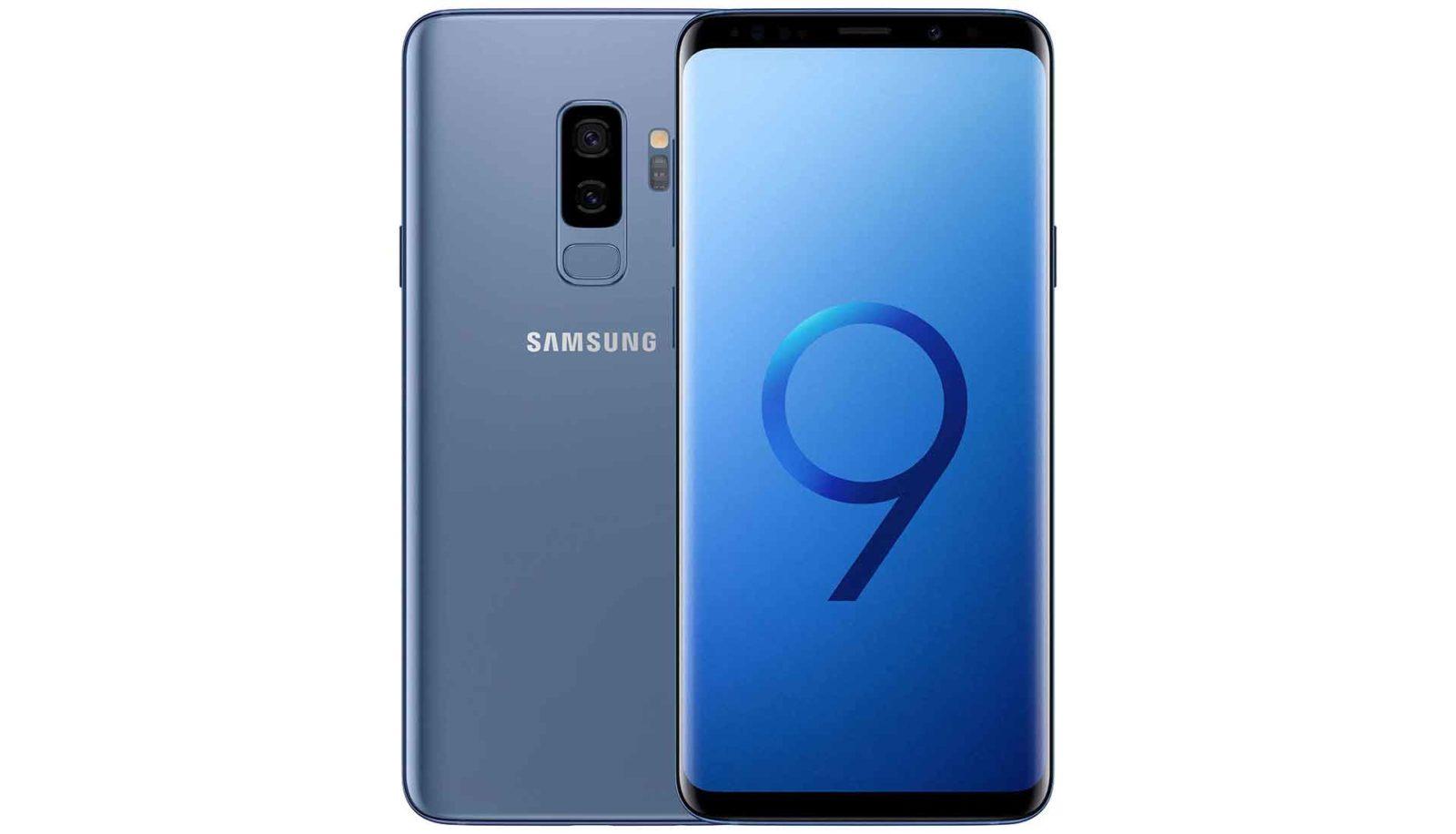 Samsung_Galaxy_S9