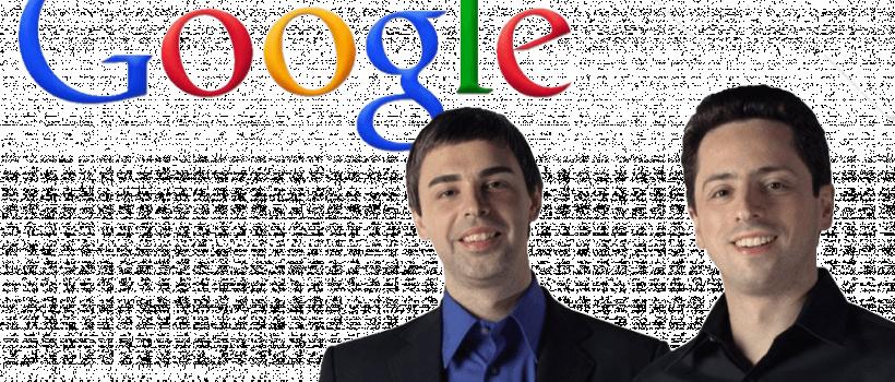 Tips en Google